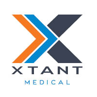 Xtant Medical Store Custom Shirts & Apparel